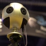 How to livestream with the Insta360 Pro