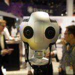15 things you didn't know the Insta360 Pro could do