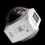 Kodak PixPro Orbit to launch in Europe September 1