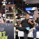 NAB 2017 Live Show: What 360 content production looks like in 2017