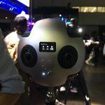 Insta360 Pro V 2.0 update: improved image quality, frame rate adjustment options + greater manual camera control