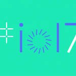 Day 2 of Google I/O 2017: Chrome for Daydream, VR screen sharing and AR Google Expeditions