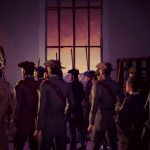 Q&A: Catherine Allen on moral panic and the ethics of VR, and story doing versus storytelling