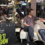 Liquid Cinema shows off game-changing features for 360 storytelling at NAB 2017