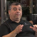 Radiant Images' Michael Mansouri shares his vision of the future of 360 video