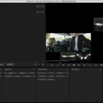 Ask Alex: Mistika VR vs. Autopano Video Pro