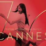 What to watch this week: 17 nonfiction 360/VR experiences from Cannes' Next VR Theatre