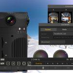 Z Cam, Scratch VR bundled for end-to-end VR solution under $5,000