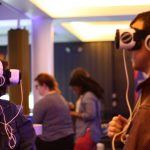 11 winners of the Journalism 360 Challenge to advance immersive storytelling in journalism