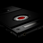 RED's $1200 Hydrogen One smartphone will have a 'holographic display'