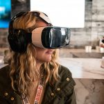 Study finds consumers most crave cinematic VR and AR content–but here's why they aren't watching