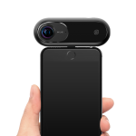 Beyond free capture and bullet time: How does the Insta360 ONE compare to other 360 cameras?