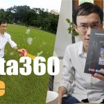 REVIEW: Insta360 ONE 4K 360 camera, full specs, price and delivery dates