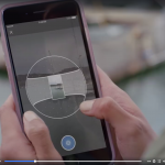 Facebook adds 360 Photo tool directly into its app with latest update