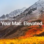 VR is coming to Mac September 25 with the full release of macOS High Sierra