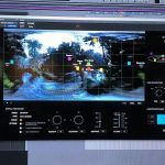 """G'Audio Works and Craft spatial audio plugins recognized as IBC """"What Caught My Eye"""" products. Here's why."""