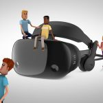 AltspaceVR joins Microsoft family, plus more news from today's event