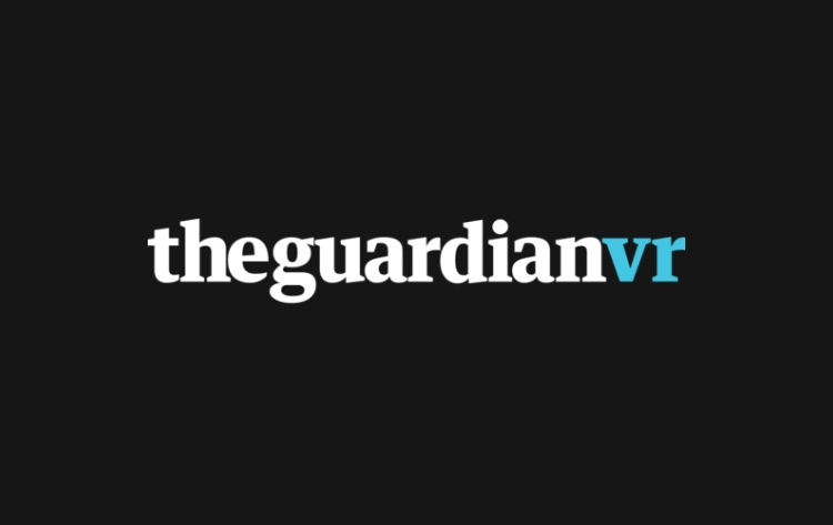 New Guardian VR app launches alongside Google Cardboard
