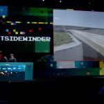 Adobe's Project Sidewinder could bring subtle 6 DoF to software