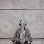 How are people monetizing VR content? Results from NAB 2017
