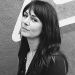 Q&A: Nicole McDonald talks Jaunt's first 6DoF piece + UI for interactive narrative