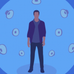 Google launches Resonance Audio spatial audio SDK. How does it compare to Facebook's solution?