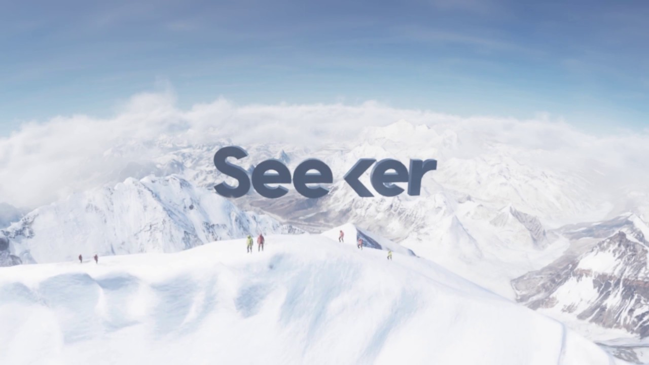 Qa everestvr creators talk balancing gaming and narrative qa everestvr creators talk balancing gaming and narrative shooting 360 on everest ui for vr immersive shooter sciox Choice Image