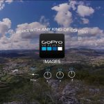 GoPro Fusion shipping, VR plugins for Premiere now freely available