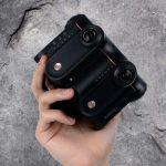 Kandao launches live streaming for Obsidian R and S cameras
