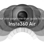 Your One-Page Guide to the Insta360 Air