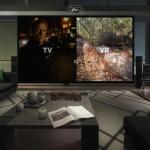 Jaunt, Hulu partner to deliver 7 Jaunt experiences on Hulu VR app