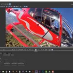 Why Photoshop's spherical panorama features matter for 360 video