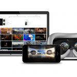 Jaunt XR: manage immersive content on multiple platforms in one place, from upload to analytics