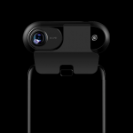 Insta360 ONE Android adapter now available