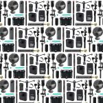 360 video kit: A holiday wish list from beginners to professionals