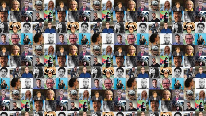 The top 18 tips from our Maker Q&As from 2017