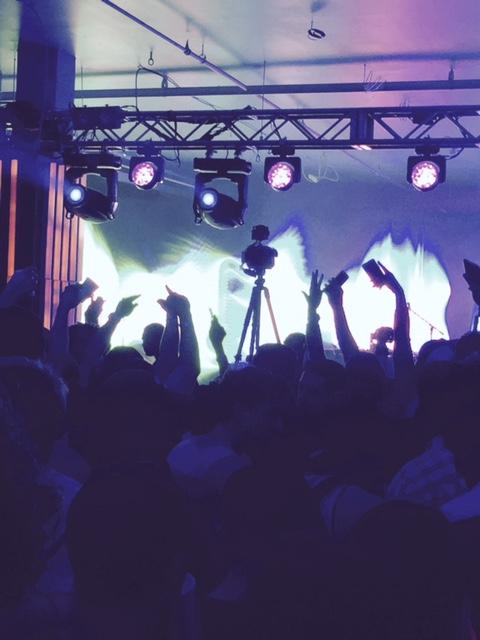 Arrow_concert