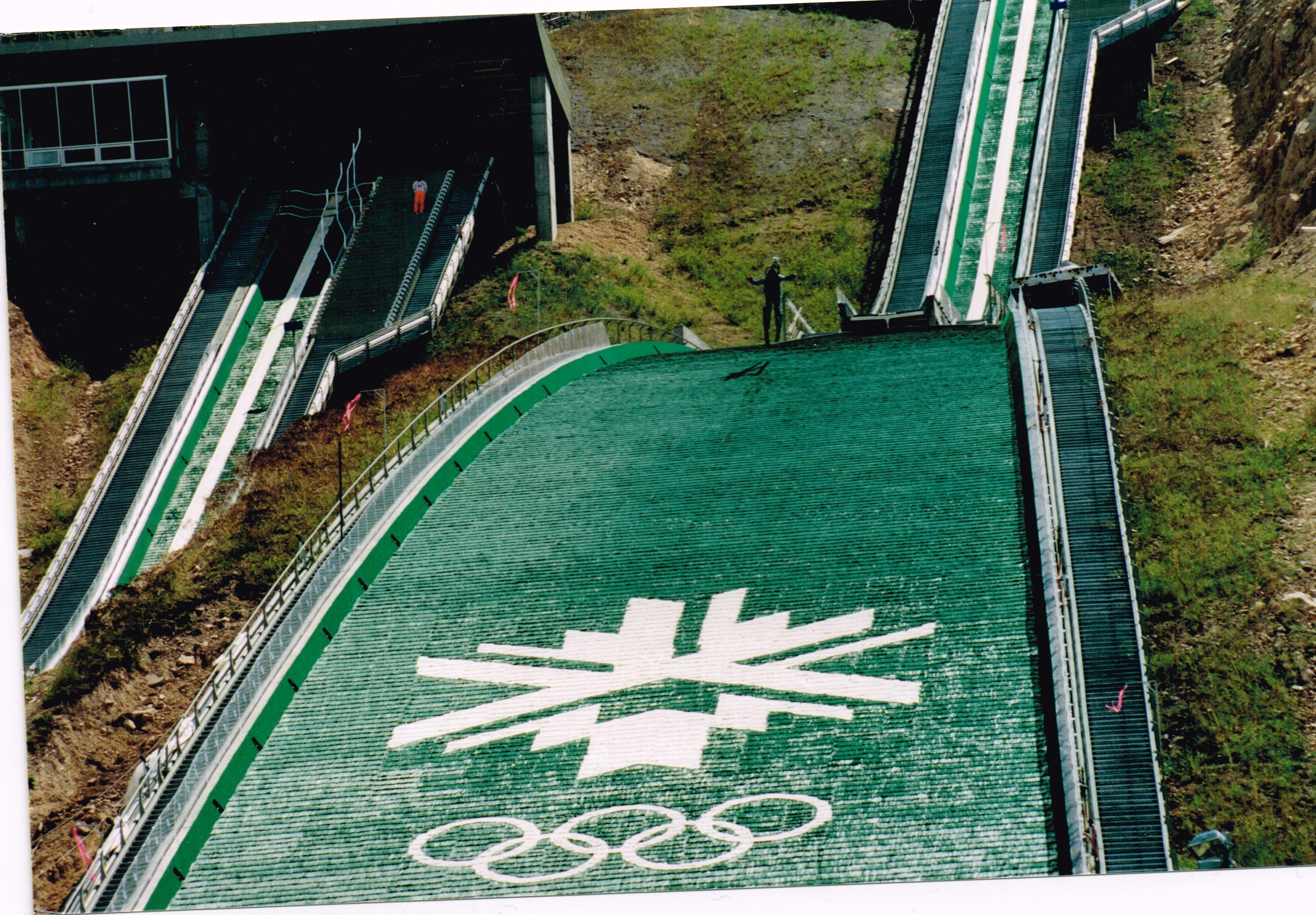 Ski_jump1