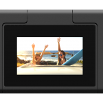 CES 2018: YI Technology announces YI Horizon VR180 camera