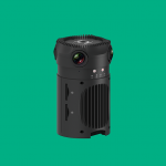 Z Cam S1 price drops $500, to $1999