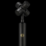 NAB 2018: RØDE launches NT-SF1 ambisonic mic for less than $1000