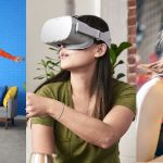 Lenovo Mirage Solo, Oculus Go or HTC Vive Focus: which standalone headset reigns supreme?