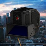 Red, Lucid team up on 8K 3D camera for Hydrogen One phone