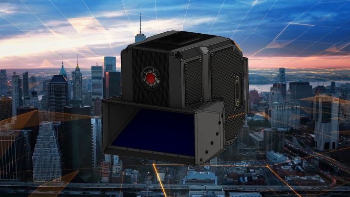 RED has not announced a price or name for its new 3D camera, but it is expected to launch in Q4 of this year.