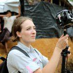 Q&A: Al Jazeera/Contrast VR's Viktorija Mickute talks top 360 production tips
