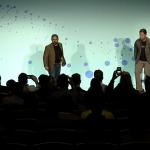 Facebook, RED partner on 360 camera capturing 6 degrees of freedom