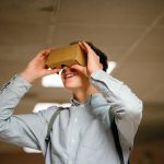 Journalism 360 Challenge now accepting submissions to fund immersive journalism