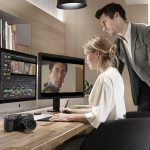 Blackmagic and Apple collaborate on new eGPU