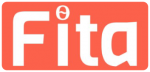 Fita- a plug-in for Ricoh Theta V by Everywoah