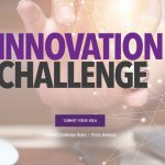 NAB PILOT Innovation Challenge submissions open